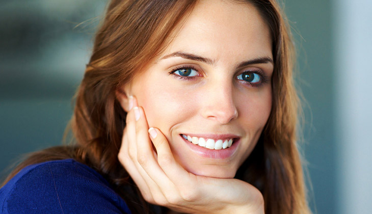 Cosmetic Gum Treatment in Mission Viejo